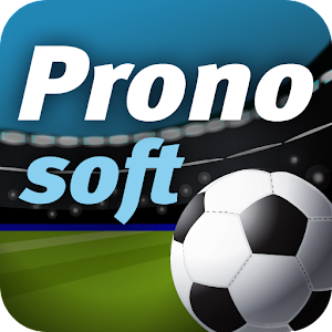 Pronosoft Store For PC / Windows 7/8/10 / Mac – Free Download