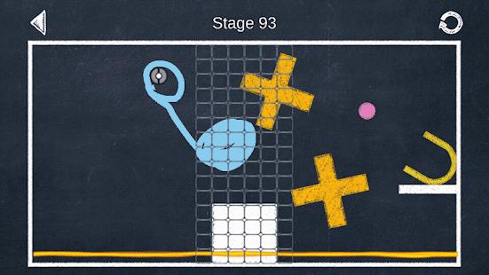 Physics Line apk screenshot