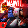Game MARVEL Contest of Champions apk for kindle fire
