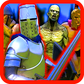 Game Uebs ultimate game simulator 2 APK for Kindle