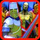 Uebs ultimate game simulator 2