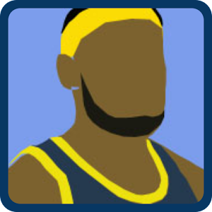 Guess the Basketballers APK