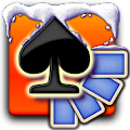 Spades Free APK for Blackberry