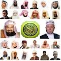 App Quran Voices MP3 apk for kindle fire