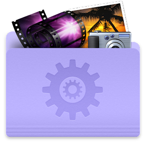Vaulty Gallery - Hide Pictures And Videos For PC (Windows & MAC)