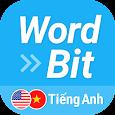 WordBit Tiếng Anh (Học từ màn hình khóa)