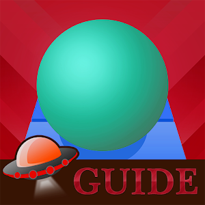 Guide for Rolling sky for PC-Windows 7,8,10 and Mac