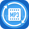 Video to Mp3 Converter - Pro