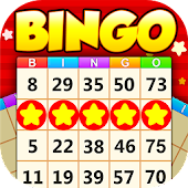 Bingo Holiday:Free Bingo Games APK for Bluestacks