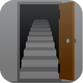 Download FLOOR 9999 APK to PC