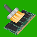 RAM Booster Memory Cleaner image