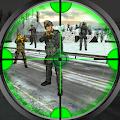 Game Island Sniper War Fire Defense APK for Kindle