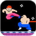Kungfu Master APK for iPhone