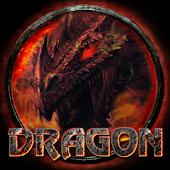 Download Full D Monster Legends 1.1.1 APK