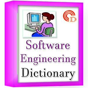 Download Download Software Engineering Guide for PC on Windows and Mac for Windows Phone