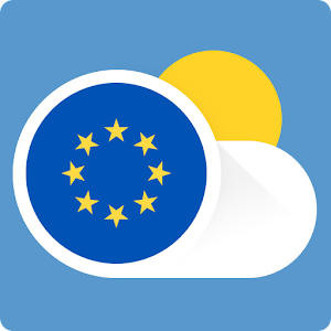 Download Weather in Europe