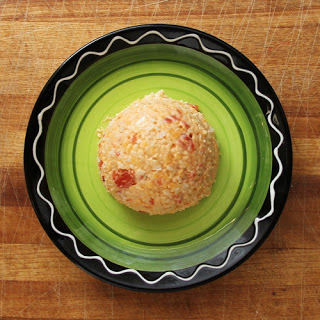 Pimento Cheese Ball Recipes