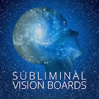 Subliminal Vision Boards App on PC (Windows & Mac)