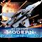 hack astuce Morden Air Combat(3D) en français