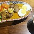 【林口】貓泰泰-泰式餐廳