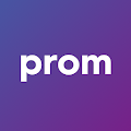 Prom.ua Покупки APK for Ubuntu