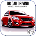 Game Dr Driving 2017 APK for Kindle