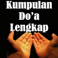 App Kumpulan Do'a Lengkap apk for kindle fire