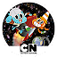 Gumball - Journey to the Moon! APK for Nokia
