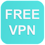 Free VPN by Super Speed Master APK