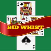 Download Bid Whist Challenge APK to PC