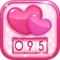 Love Days Counter – Love Test APK Descargar