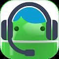 App افزایش سرعت گوشی پاکسازی حافظه APK for Kindle