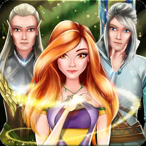 Fantasy Love Story Games For PC (Windows & MAC)