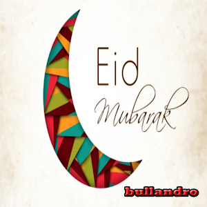 Download Eid Mubarak For PC Windows and Mac