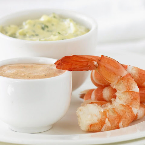 10 Best Mayonnaise Dipping Sauce For Shrimp Recipes | Yummly