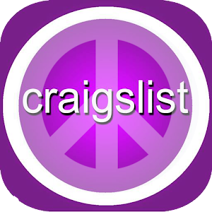 browser for craigslist  jobs,classifieds,services PC Download / Windows 7.8.10 / MAC