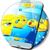 App Emoji sms APK for Windows Phone