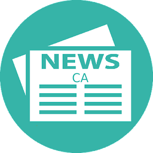 Newspapers of Canada.apk 1.7.1