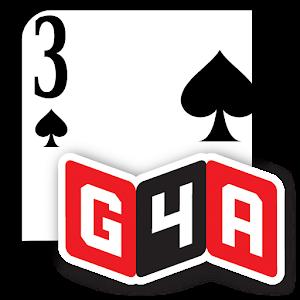 G4A: Gin Rummy Online PC (Windows / MAC)