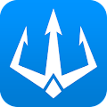 Purify – Speed & Battery Saver APK for Bluestacks