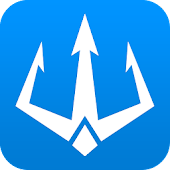 Download Purify - Improve Battery Life APK on PC