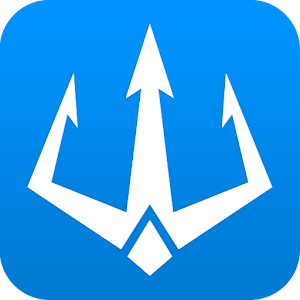 Purify - Improve Battery Life APK Cracked Download