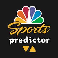 NBC Sports Predictor on PC (Windows & Mac)