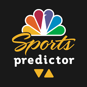 NBC Sports Predictor For PC (Windows & MAC)