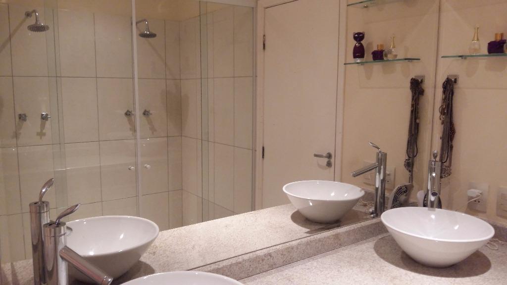 Casa 3 Dorm, Condomínio Residencial Valença, Sorocaba (CA0269) - Foto 14
