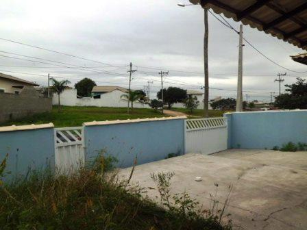 Casa 3 Dorm, Recanto do Sol, São Pedro da Aldeia - Foto 4