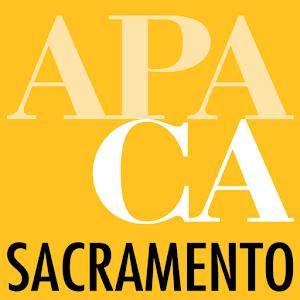 APA California Events For PC