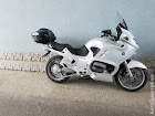 продам мотоцикл в ПМР BMW R 1100 RT