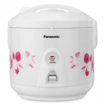 Nồi cơm điện Panasonic SRTEJ18HLRA