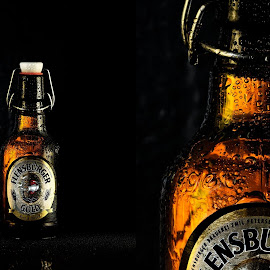 Commercial Photography... by Jimmy Robert - Food & Drink Alcohol & Drinks